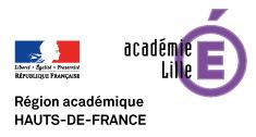 Lycée Gustave Eiffel Armentières
